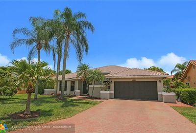 4662 NW 59th Way Coral Springs FL 33067