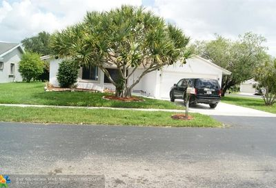 Address Withheld Sunrise FL 33351