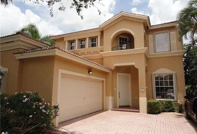 5873 NW 120th Ter Coral Springs FL 33076