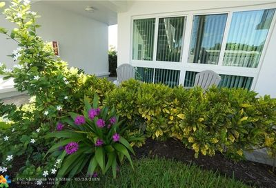 223 Marine Ct Lauderdale By The Sea FL 33308