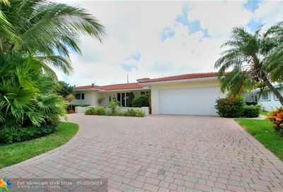 4159 NE 28th Ave Fort Lauderdale FL 33308