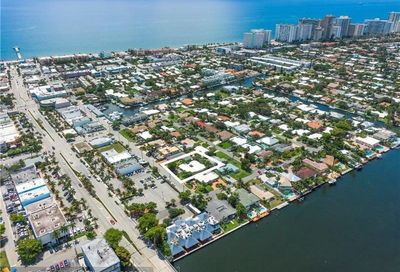 270 Basin Dr Lauderdale By The Sea FL 33308