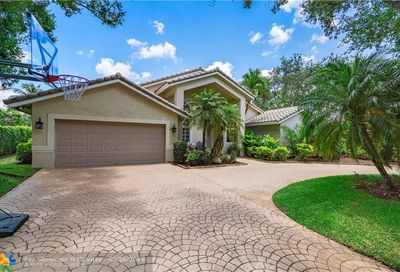 1345 NW 127th Ave Coral Springs FL 33071