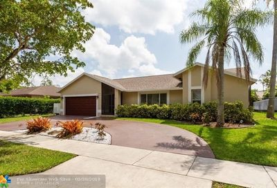 5028 NW 48th Ave Coconut Creek FL 33073