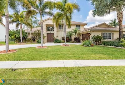 430 NW 197th Ave Pembroke Pines FL 33029
