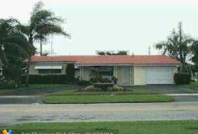 118 SE 10th Ct Deerfield Beach FL 33441