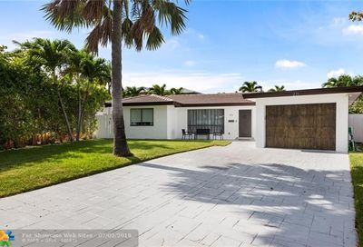 271 N Tradewinds Ave Lauderdale By The Sea FL 33308