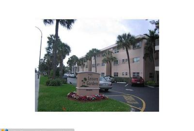 1481 S Ocean Blvd Lauderdale By The Sea FL 33062