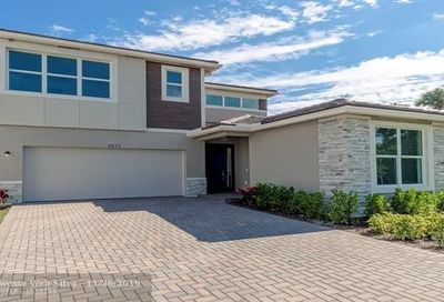 6277 Trails Of Foxford Ct West Palm Beach FL 33415