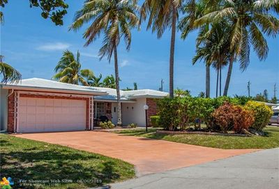 241 Oceanic Ave Lauderdale By The Sea FL 33308