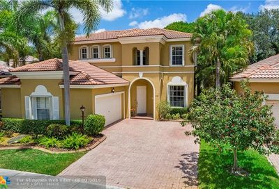 12261 NW 59th St Coral Springs FL 33076