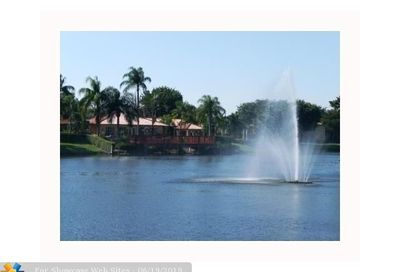 10781 Cleary Blvd Plantation FL 33324