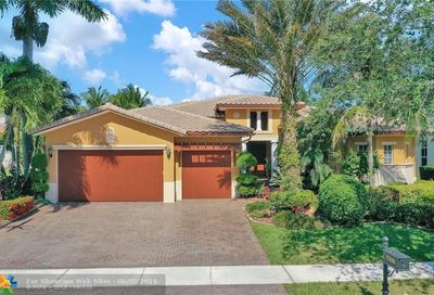 7336 NW 123rd Ave Parkland FL 33076
