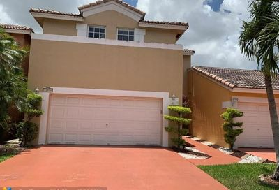11758 NW 57th St Coral Springs FL 33076