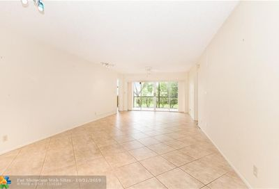 3993 Cypress Reach Ct Pompano Beach FL 33069