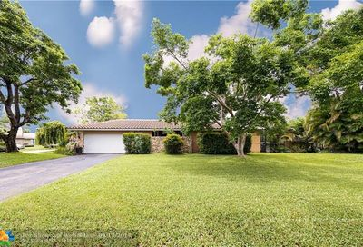 311 NW 101st Ter Coral Springs FL 33071
