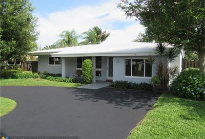 170 SE 4th Ct Pompano Beach FL 33060