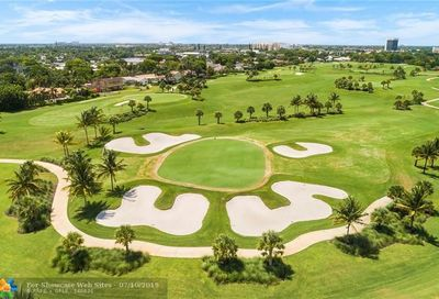 3885 Country Club Ln Fort Lauderdale FL 33308