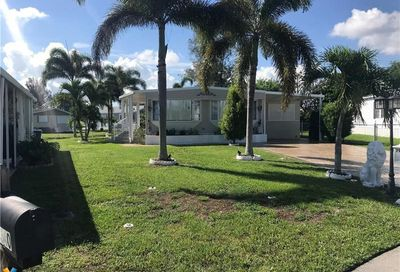 2350 SW 85th Ave Davie FL 33324