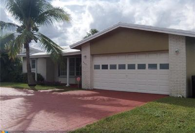 6631 NE 20th Way Fort Lauderdale FL 33308