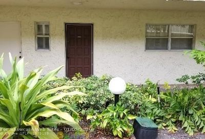 Address Withheld Lauderhill FL 33319