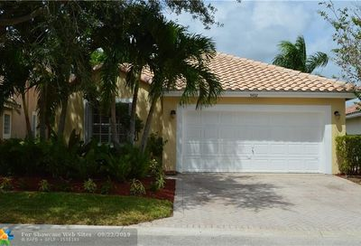 Coral Shores Homes For Sale In Coral Springs Fl