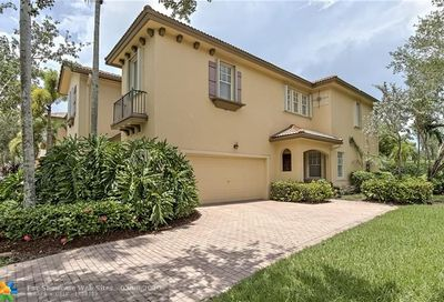 5745 NW 120th Ave Coral Springs FL 33076