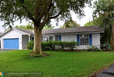 3740 NW 101st Avenue Coral Springs FL 33065