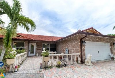 11976 NW 24th St Coral Springs FL 33065