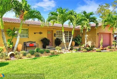 7809 NW 39th St Coral Springs FL 33065