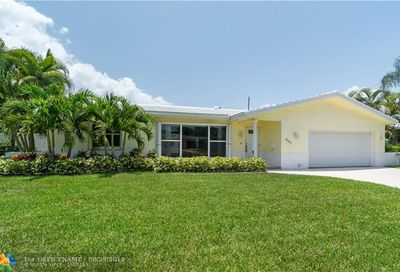 2150 NE 65th Ct Fort Lauderdale FL 33308