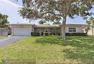 2265 NE 37th Ct Lighthouse Point FL 33064