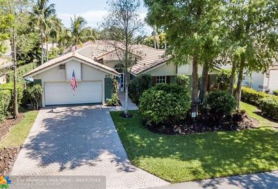 4242 66th St Coconut Creek FL 33073
