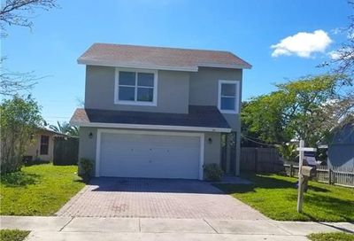 204 NW 15th Ct Pompano Beach FL 33060