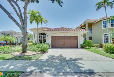 5854 NW 126th Ter Coral Springs FL 33076