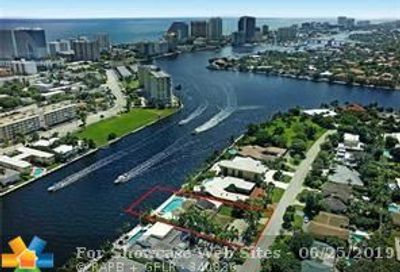 616 Intracoastal Dr Fort Lauderdale FL 33304