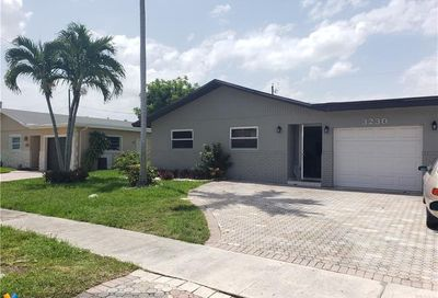 3230 SW 1 Street Deerfield Beach FL 33442