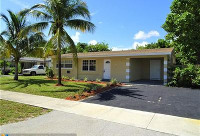 130 NE 25th Ct Pompano Beach FL 33064