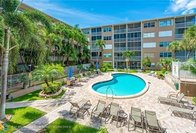 4117 Bougainvilla Dr Lauderdale By The Sea FL 33308