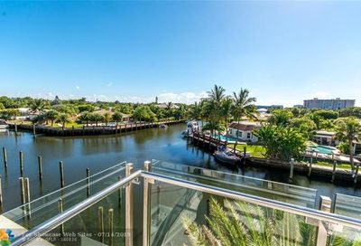 259 Shore Ct Lauderdale By The Sea FL 33308