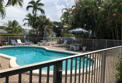 1125 NW 30 Ct Wilton Manors FL 33311
