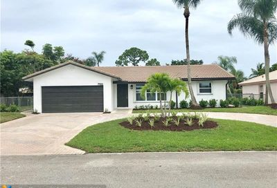 7511 NW 42nd Dr Coral Springs FL 33065