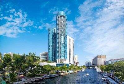 333 Las Olas Way Fort Lauderdale FL 33301