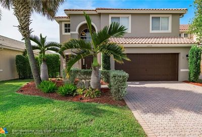 12135 NW 52nd Ct Coral Springs FL 33076