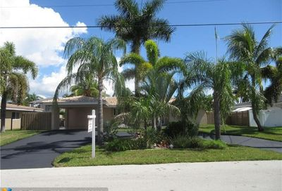 2533 SE 10th St Pompano Beach FL 33062