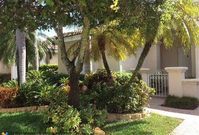 4932 SW 33rd Way Fort Lauderdale FL 33312