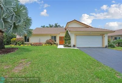 11262 NW 15th St Coral Springs FL 33071