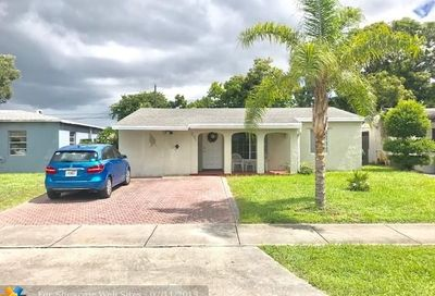 231 NW 53rd St Oakland Park FL 33309