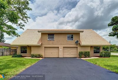 10515-10525 NW 37th St Coral Springs FL 33065