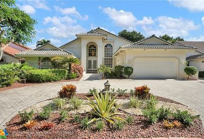 12177 Classic Dr Coral Springs FL 33071